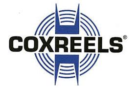 Coxreels