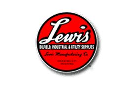 Lewis Manufacturing