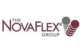 Novaflex Group